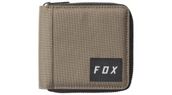 Fox Machinist Wallet Geldbörse Herren