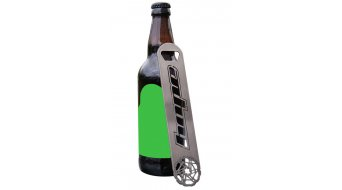 Hope Bottle Opener 开瓶器