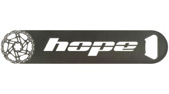 Hope Bottle Opener abrebotellas