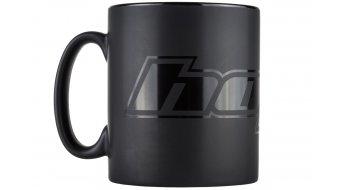 Hope koffie/Tee beker zwart