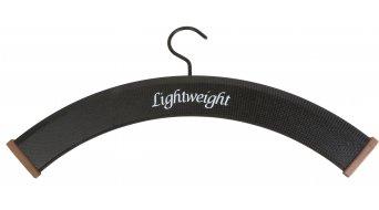 Lightweight Carbon Kleiderbügel