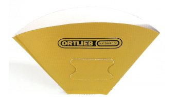 Ortlieb Outdoor Kaffeefilterhalter (inkl. 5 Filtertüten)