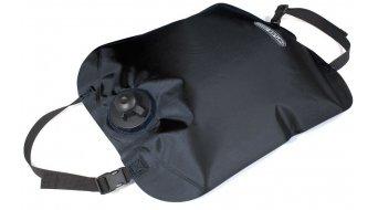 Ortlieb Water-Bag