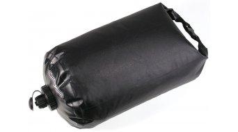 Ortlieb Water-Sack 10L