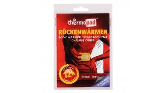 Thermopad Bodywärmer (glueless )