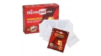 Thermopad Vital Wärmegürtel Gr. S-XL