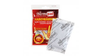Thermopad scaldamani