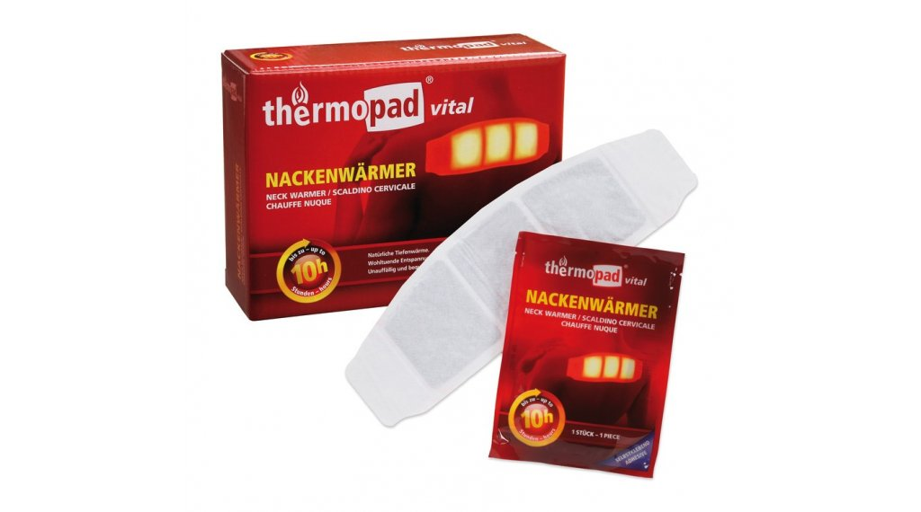 Thermopad Nacken riscaldatore