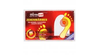 Thermopad toe warmer (glueless )
