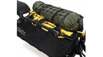 Burley Bungee Net Gepäcknetz für Coho