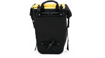 Burley Pannier Bag Packtaschen für Coho yellow
