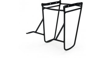 Burley Pannier Trailer Rack Gepäckträger für Coho black