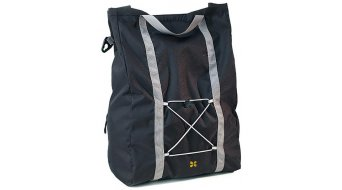 Burley Tote Bag transport bag for Travoy black
