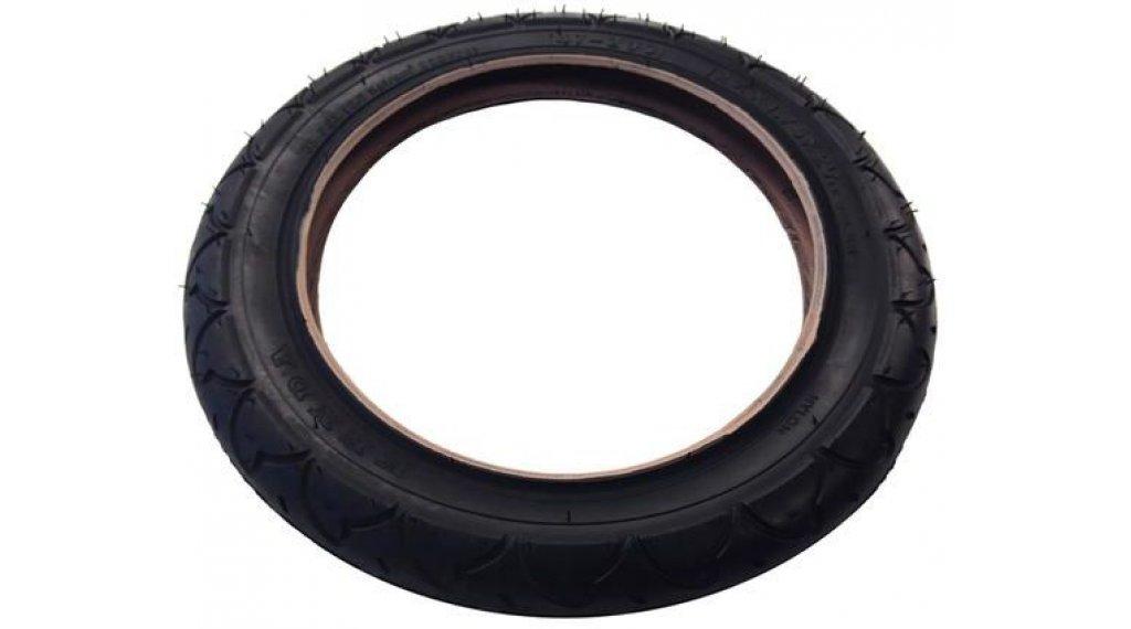 """Burley Reifen 12.5"""" für Travoy"""