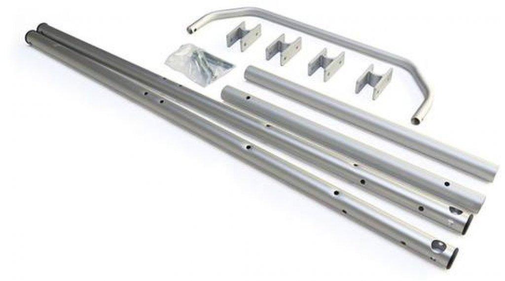 Burley Rahmenrohre Unterbau für Solo 5-teilig ab Mod. 2013