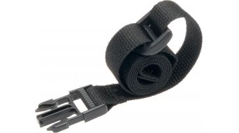 Burley Sicherheits ceinture à partir de Mod.