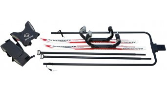 Hamax Ski- set for Outback/Outback One