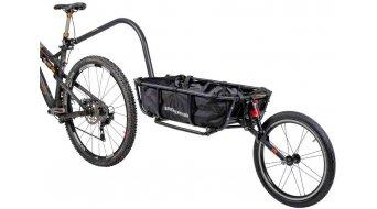Товарно вело–ремарке