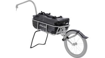 Tout Terrain Duffle Plus kit per Mule