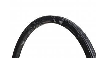 ENVE Felgenaufkleber M70 Thirty Decal Kit schwarz (6 Stück für eine Felge)