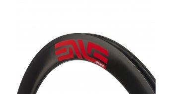 ENVE Felgenaufkleber SES 4.5 Decal Kit vorne (6 Stück für eine Felge)