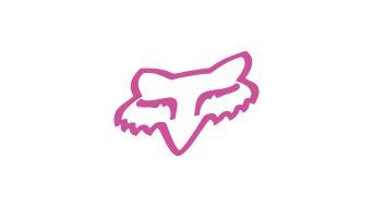 "Fox TDC Aufkleber 5.1cm (2"") pink"