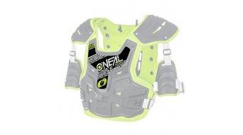 ONeal PXR Stone Shield Sticker