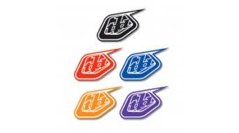 Troy Lee Designs Shield Assorted Sticker Gr. 6