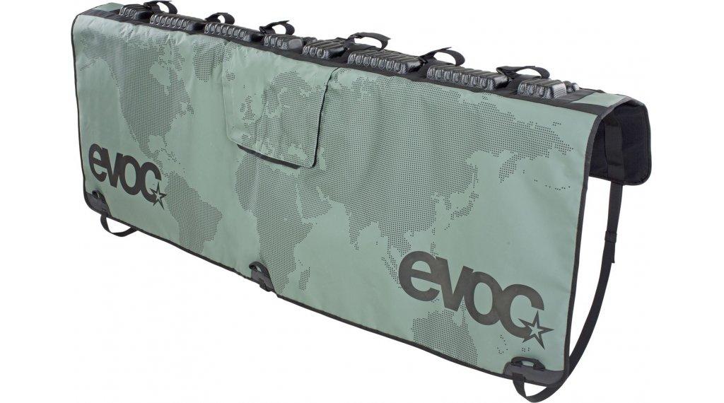 EVOC Tailgate Ladeklappenschutz Gr. XL olive