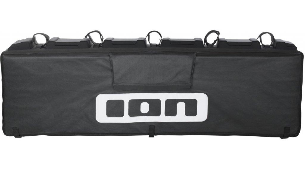 ION Pick Up Saver Ladeklappenschutz 161x52x12cm nero