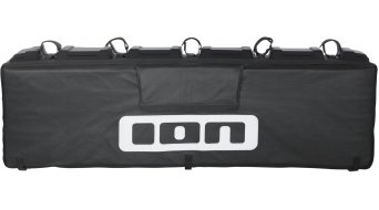 ION Pick Up Saver háttámla védő 161x52x12cm black