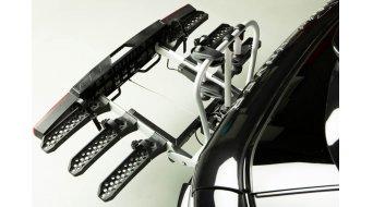 Yakima Foldclick 3 Fahrradträger
