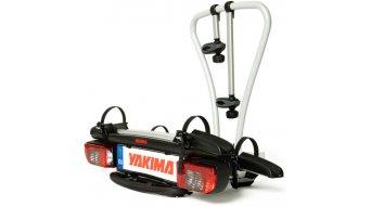 Yakima JustClick 2 Fahrradträger