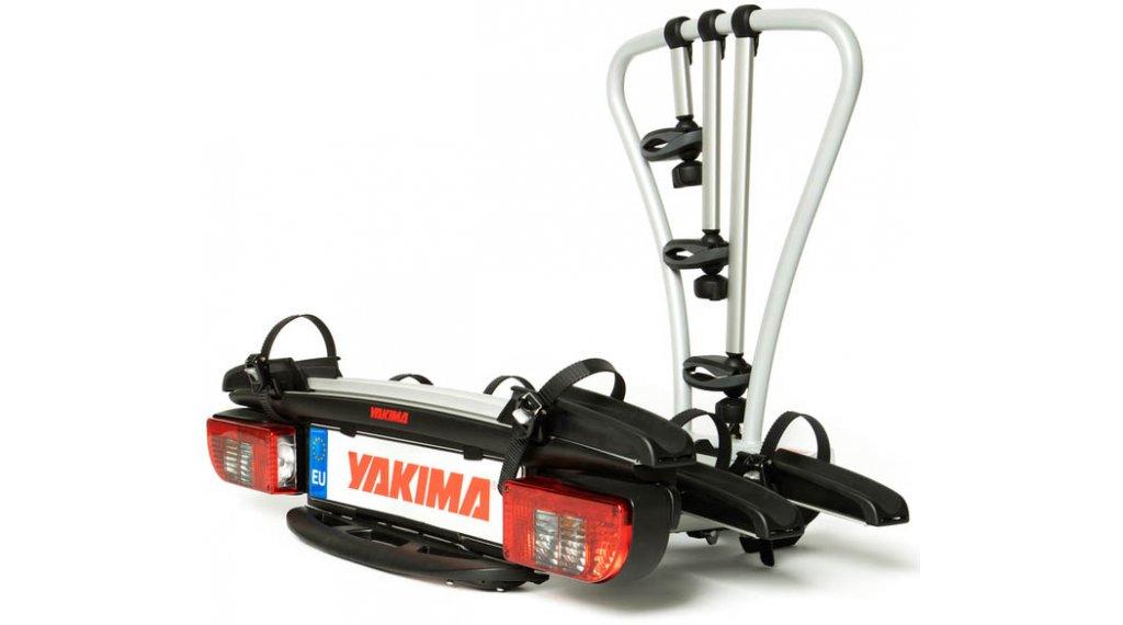 Yakima JustClick 3 Fahrradträger