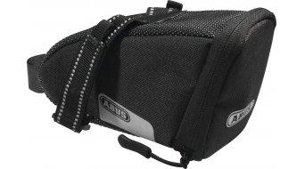 Abus Oryde ST8130 saddle bag black