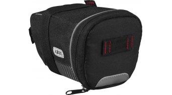 Abus Basico ST5130 saddle bag black