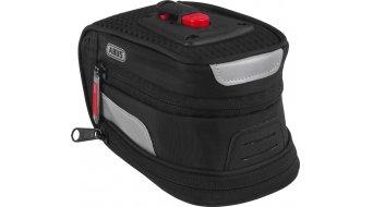 Abus Oryde ST2100 saddle bag black