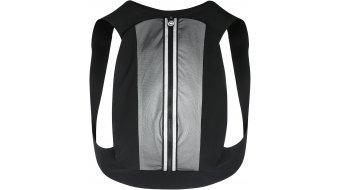 Assos Spider Bag G2 Rucksack blackSeries