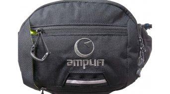 Amplifi Hipster 4 Hüfttasche ohne Trinkblase stealth/black