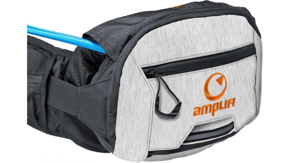 Amplifi Hipster 4 Hüfttasche inkl. Trinkblase outrun