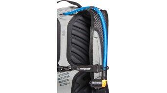 Amplifi Track 23 Rucksack Gr. L/XL glacier