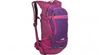 Amplifi Trail 20L 双肩背包 女士 purple 款型 2019