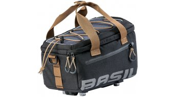Basil Miles MIK Topcase bagagedragertas 7L