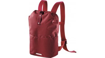 Brooks Dalston Knapsack Rucksack Small