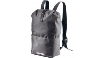 Brooks Dalston Knapsack Rucksack Medium black