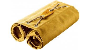 Brooks Brick Lane Roll Up Hinterradtasche curry/ochre