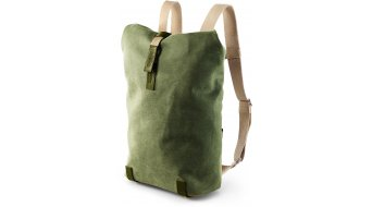 Brooks Pickwick Small mochila