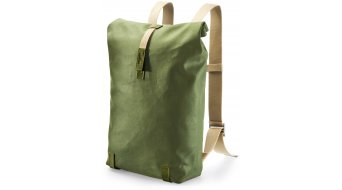 Brooks Pickwick mochila