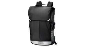 Brooks Pitfield Backpack mochila negro