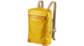 Brooks Pickzip Canvas mochila